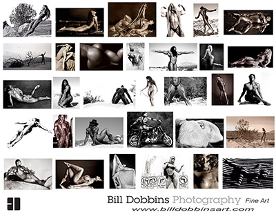 Bill Dobbins, fine art photography, female muscle, women's bodybuilding, bodybuilder, fitness, figure, physique, nude, sexy, model
