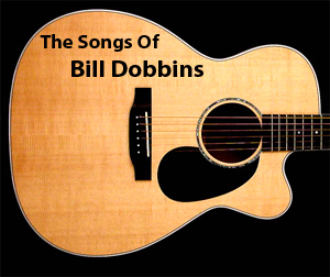 billdobbinsmusic.com