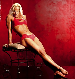 101 sexiest celebrity bodies online